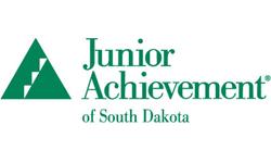 Junior Achievement of South Dakota logo