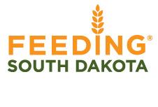 Feeding South Dakota logo