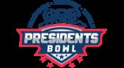 President's Bowl logo