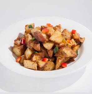 Redskin Seasoned Potatoes